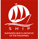 Sustained Health Initiatives of the Philippines